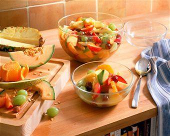Low-fat Gallbladder Diet
