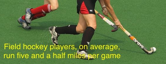 And They Say We Don T Do Anything Field Hockey Quotes Womens Field Hockey Field Hockey