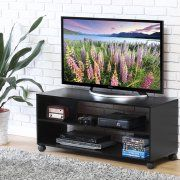 Fitueyes Universal Tv Stand For 23 To 65 Tv Ts310602wb Lg Flat