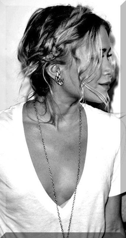 Ashley Olsen my-favorite-pics