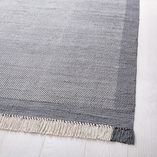 Sweater Wool Rug With Images Herringbone Rug Cotton Rug Classic Rugs