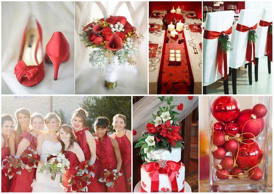 Ideas Decoracion Zapateria ~   decoraci?n #damas #novia #novio #zapatos #ramo #navidad #rojo #verde