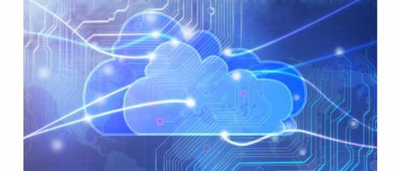Curso gratuito de fundamentos da computação em nuvem e com certificado.