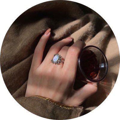 تويتر افتار هيدر Iljaum371 Photo Collage Template Shadow Pictures Profile Picture For Girls