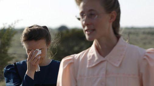 CHILD-RAPING ROMNEY'S MORMAN CHILD-RAPING MAFIA. Google+