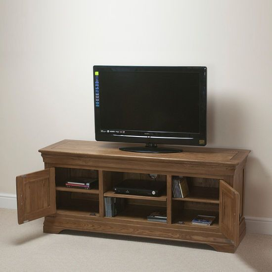Nice Solid Wood Flat Screen Tv Stands In 2020