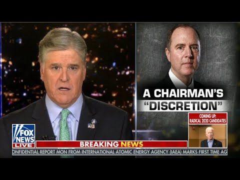 Sean Hannity 3 10 20 Live Stream Fox News Live Stream March 10 2020 In 2020 Fox News Live Stream Fox News Live Sean Hannity