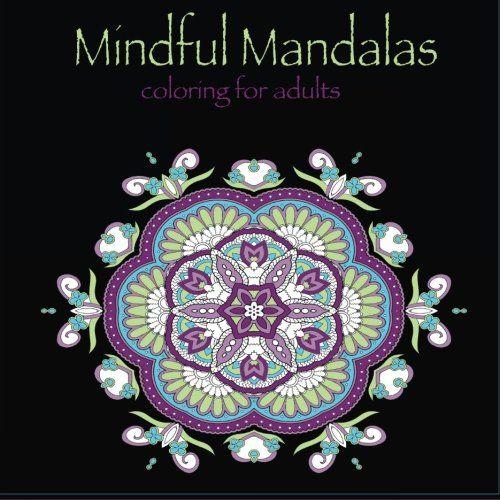 Mejores 22 imágenes de Coloring Books We Admire en Pinterest ...