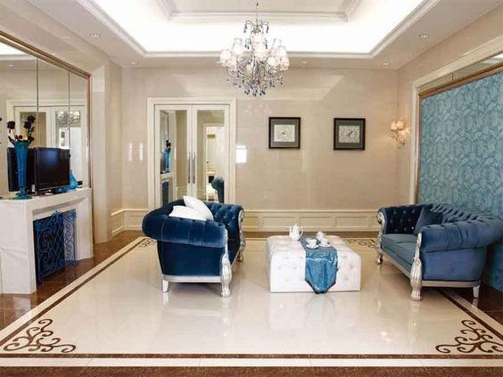 Marble tiles price in india pakistan marble floor tile for Room design in pakistan