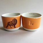 Gleena Ceramics...........gorgeous handmade bowls, etc.