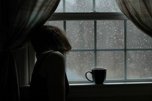 olhando através da chuva - Pesquisa Google