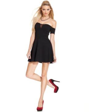 #GUESS?                   #Women                    #GUESS #Dress, #Sweetheart #A-Line                  GUESS Dress, Sweetheart A-Line                                                http://www.seapai.com/product.aspx?PID=5513757