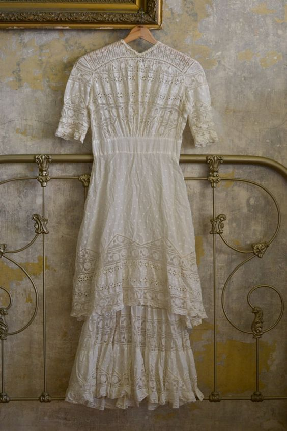 Beautiful sun and wedding on pinterest for Professional wedding dress cleaning