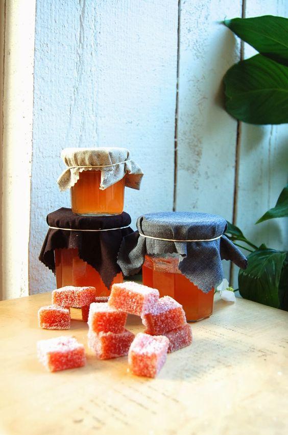 gel 233 e de coings et pate de fruit thermomix cuinetes thermomix and fruit