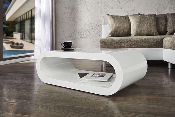 Der stylische Couchtisch  - amalia lounge sessel ergonomische form attraktiv design