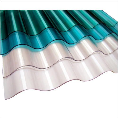 Pin On Polycarboante Roofing Sheets