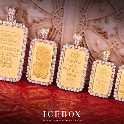 18+ Icebox jewelry store atlanta georgia ideas in 2021
