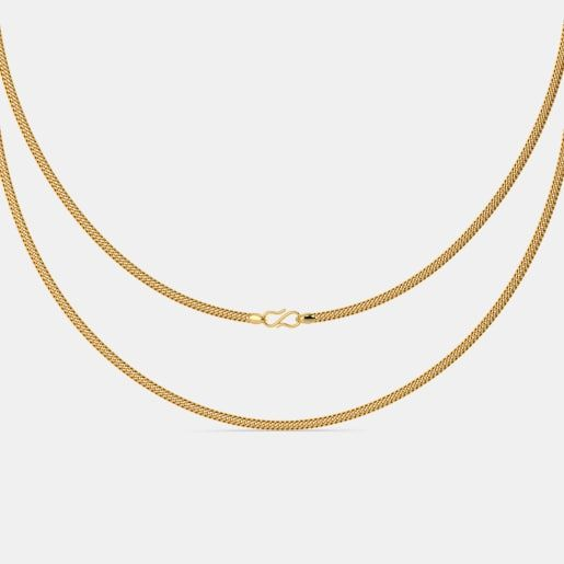 Gold Chain Design Images For Mens Gold Chain Images Download Gold