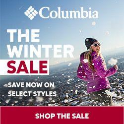 SENSUFY AN EASY DEAL !! acceso a online stores para facilitar comprar artículos de mujeres y hombres !! Llámanos 1-800-356-9644 o escríbenos a service@sensufy.com