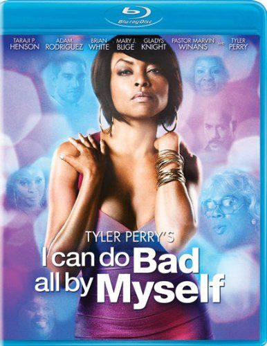 Love All Tyler Perry S Movies Tyler Perry Movies Tyler Perry I Movie