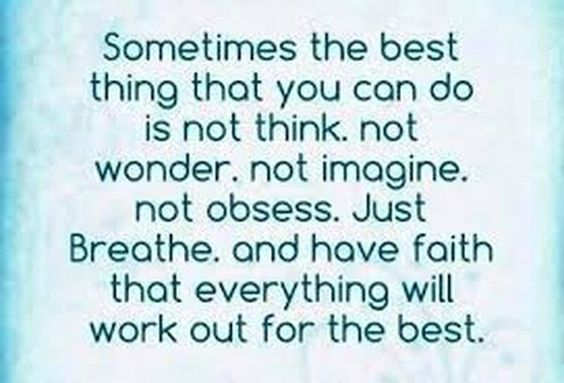 Image result for keep the faith