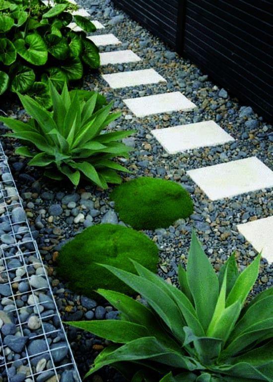 Landscape Gardening Jobs In Birmingham Their Maddington Landscape Garden Supplies Kenwick Wa Past Little Bluestem Land Jardines Jardineria Jardin De Interior
