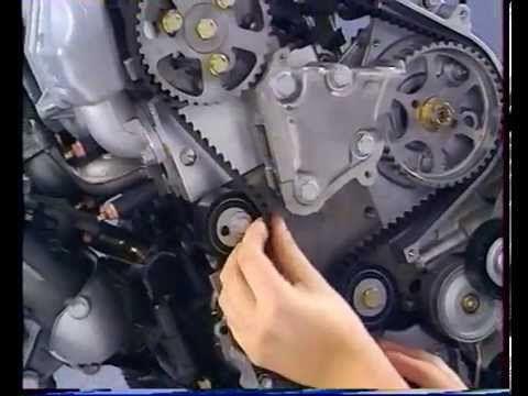 Peugeot 807 Citroën C8 formation portes coulissantes motorisées - comment reparer un trou dans une porte