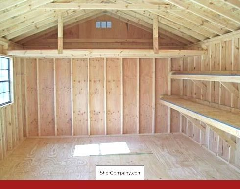Plans For Slant Roof Shed And Pics Of Plans For 10x12 Shed 93186983 Leantoshedplans Storagebuildingplan Diy Shed Plans Shed Building Plans Building A Shed
