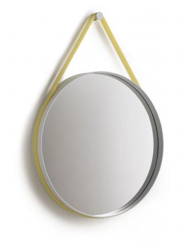 Espelho wc