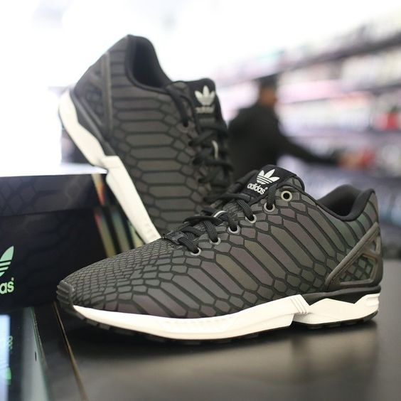 nike air max chaussures rival de course - Adidas Xeno Flux | Clothes | Pinterest | Adidas and Ps