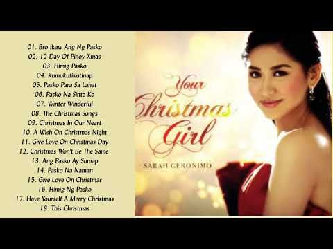 Paskong Pinoy Best Tagalog Christmas Songs Medley Top 100 Christmas Songs All Time Youtube Xmas Songs Christmas Song Best Christmas Songs