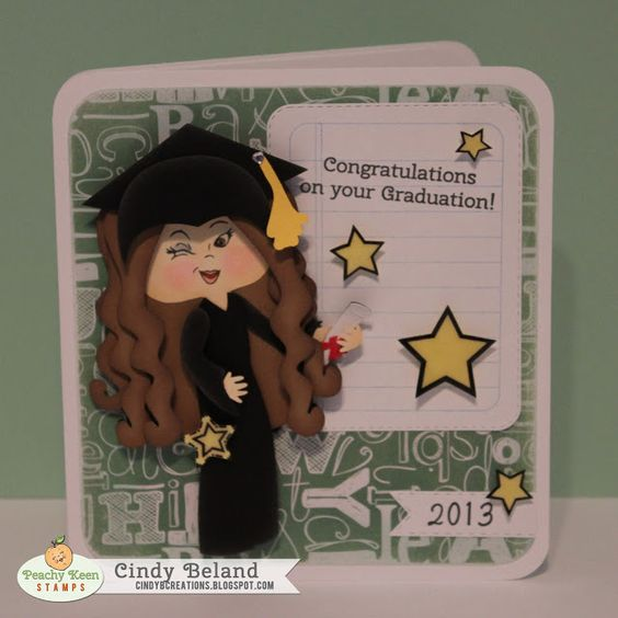 Cindy's Scraptastic Designs: Peachy Keen and SVG Cutting Files Cross Promotion ...