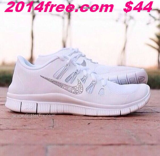 Nike Free Running ....want these shoes!! Saw some chic at the gym today with these babies on... NEED!!!! ♥ $48 nike shoes at #freeruns2014 com