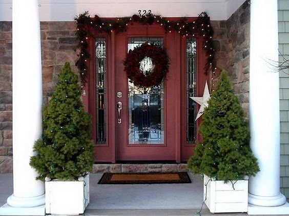 Best Front Door Colors Front Door Paint Colors