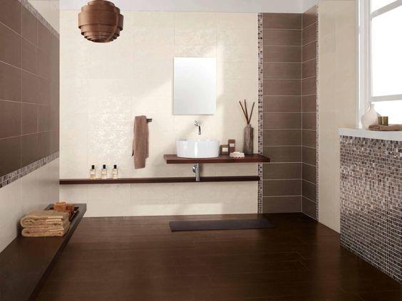 italienische design mã bel - 100 images - de pumpink schlafzimmer ... - Italienische Designer Mobel