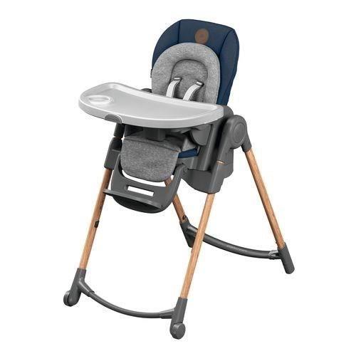 Bebe Confort Chaise Haute Minla Essential Blue Bebe Confort Chaise Fauteuil Et Chaise Haute Bebe