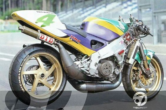 on pinterest honda - photo #5
