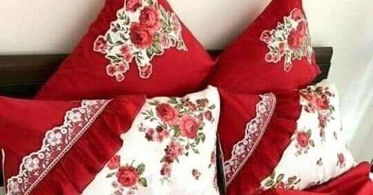مجموعة صور احدث موديلات مفارش السرير للاستعمال اليومي دراوات بالالوان و الدانتيل نوع القماش المستعمل هو قماش خاص بفارش السرير اما النوع ثاني ي Blog Posts Blog