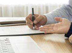http://berufebilder.de/wp-content/uploads/2016/05/az_fuehrungskraefte.jpg Arbeitszeugnis für Führungskräfte: 6 Tipps für Manager