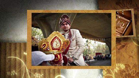 Wedding Photographer Mumbai - Photo Fusion Video by Amit Desai. http://www.artpixelphotography.com/2012/06/01/photo-fusion-wedding-videography-mumbai/ #weddings #videos #photofusion