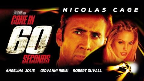 Https Video Egybest News Watch Php Vid 49a5c0ef6 Nicolas Cage Nicolas Cage Movies Robert Duvall