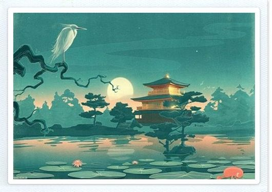 Pin By Jtc87 On Fantasy Desktop Wallpaper Art Japanese Art Art Wallpaper