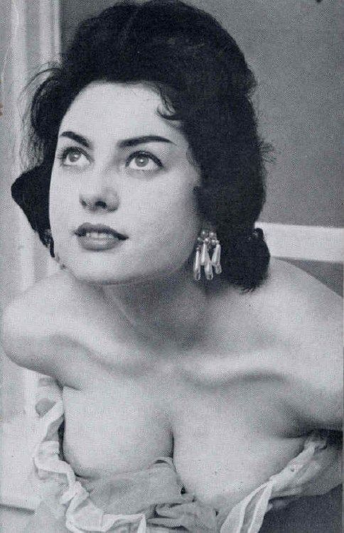 Christi Taylor