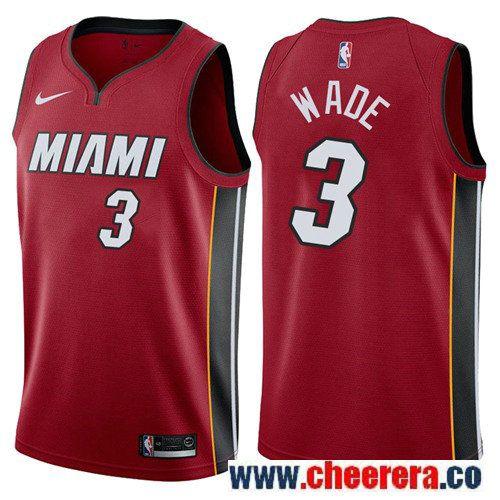 Chris Paul Houston Rockets #3 Mens Basketball Stitched Sewn Jersey Black S-2XL