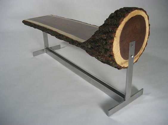 dawson metal design is an artistic welding studio creating art wall art furniture garden pieces fireplace mantles lights trellises and railings artistic wood pieces design