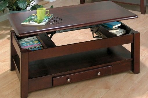 Add a durable and modern style center #table to your sofa to put an accent on your living space.  Take a look at it on: http://goo.gl/xMnSme #centertable #homedecor #furniture   http://indianartfurnitures.com/