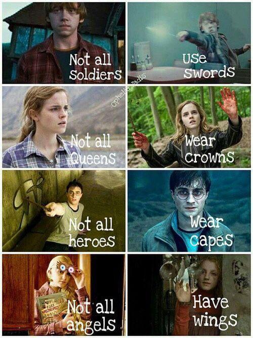 Jenny Stults Jenny Stults Harry Potter Memes Hilarious Harry Potter Puns Harry Potter Memes