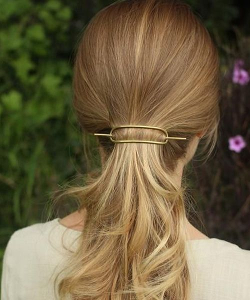 Most Stunning Long Ombre Hairstyles 2016 - 2017