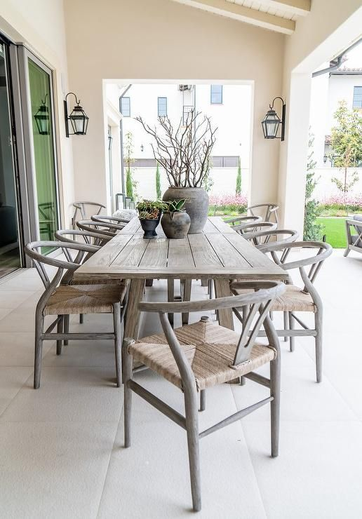 44++ White outdoor dining table and chairs Best Seller