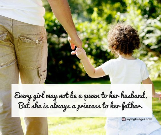 Father S Day Quotes And Sayings Happy Father Day Quotes Fathers Day Quotes Dad Quotes From Daughter